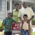 Newcomers canada mortgage for