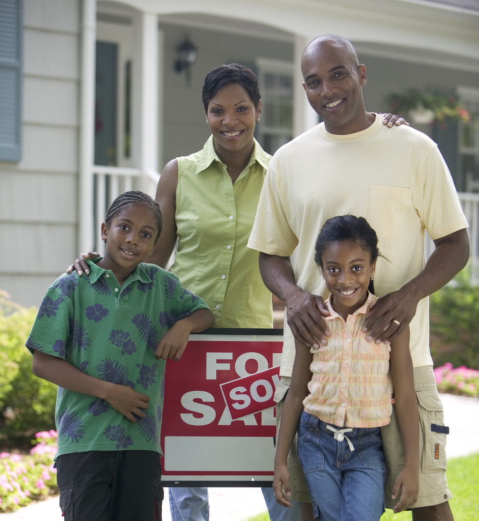 Newcomers to Canada Mortgages