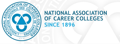 National Association of Career Colleges (NACC)