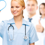Internationally Educated Nurses