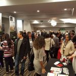 CALL FOR EXHIBITORS AT UPCOMING MISSISSAUGA EMPLOYMENT EXPO